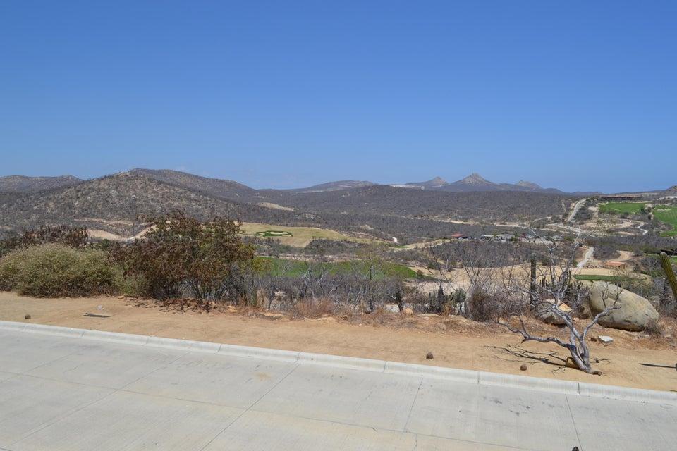 Lot 73 El Altillo-10
