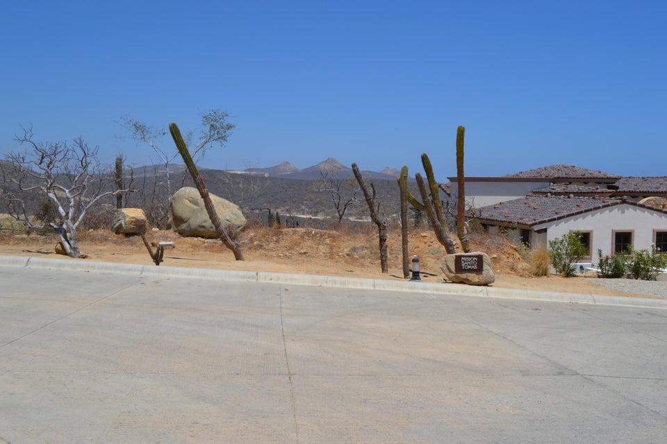 Lot 73 El Altillo-14