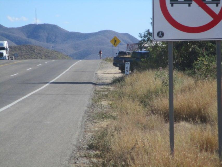 Pescadero homesite103-2