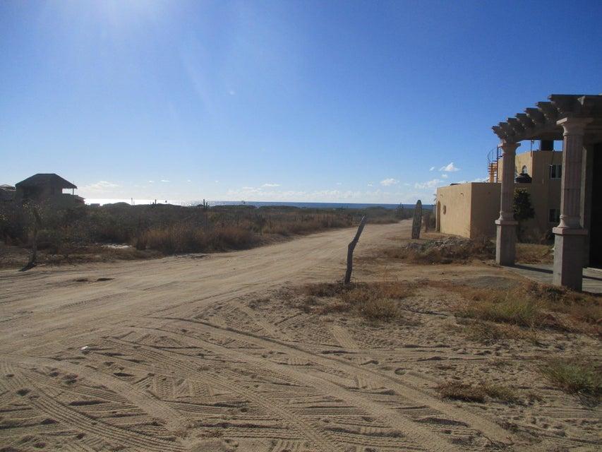 Pescadero homesite103-6