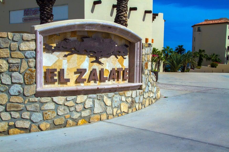 El Zalate-21