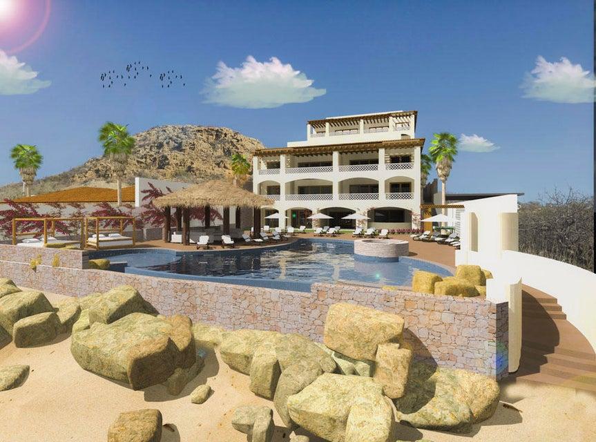Playa Encanto-1