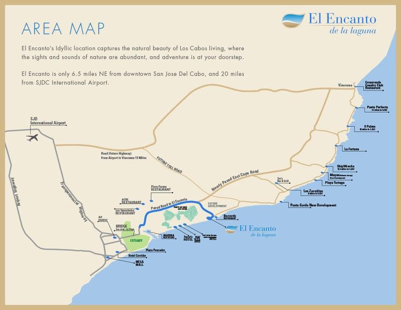 Playa Encanto-4