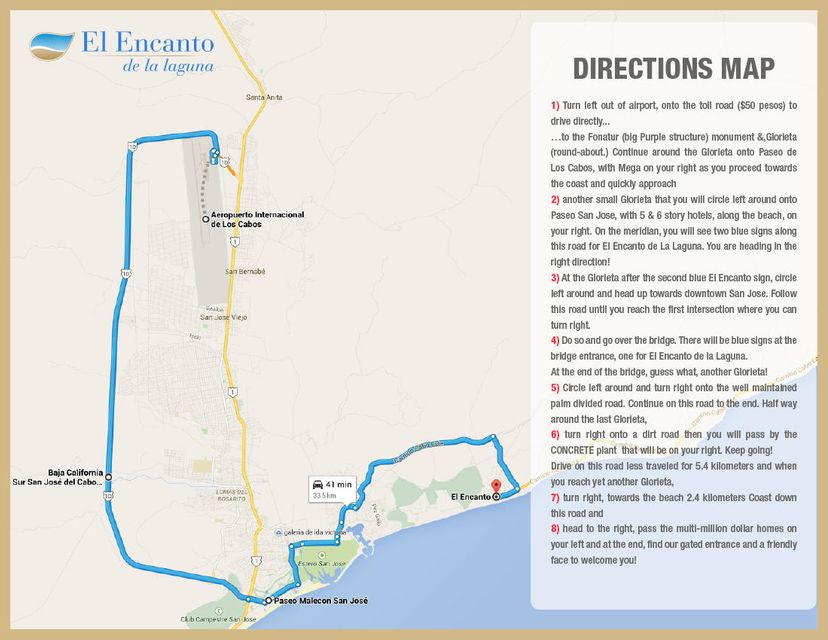 Playa Encanto-5