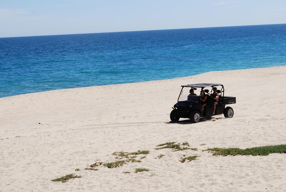 Playa Encanto-10