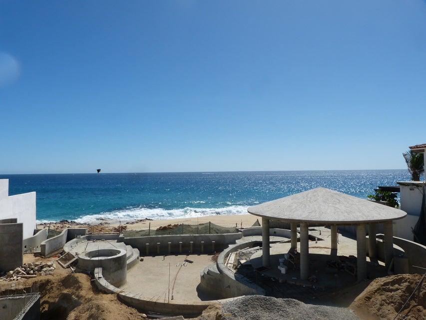 Playa Encanto-12