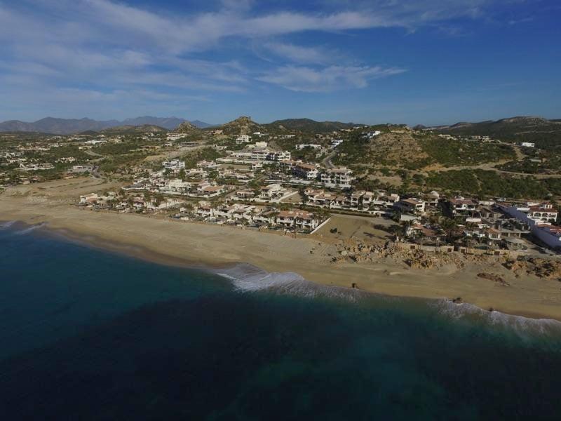 Playa Encanto-14