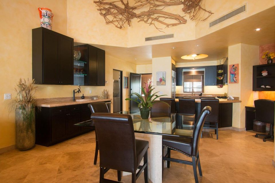 TORTUGA BAY PENTHOUSE-32