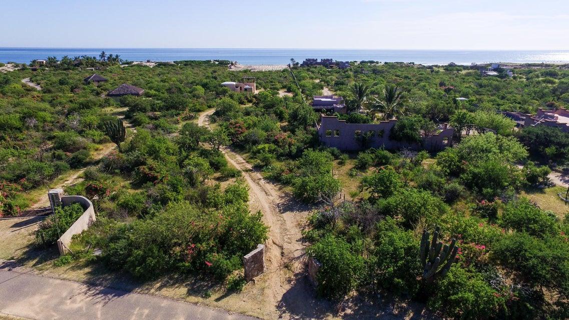 El Rincon beachfront-13