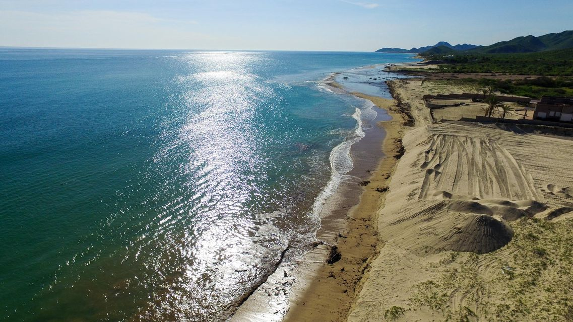 El Rincon beachfront-14
