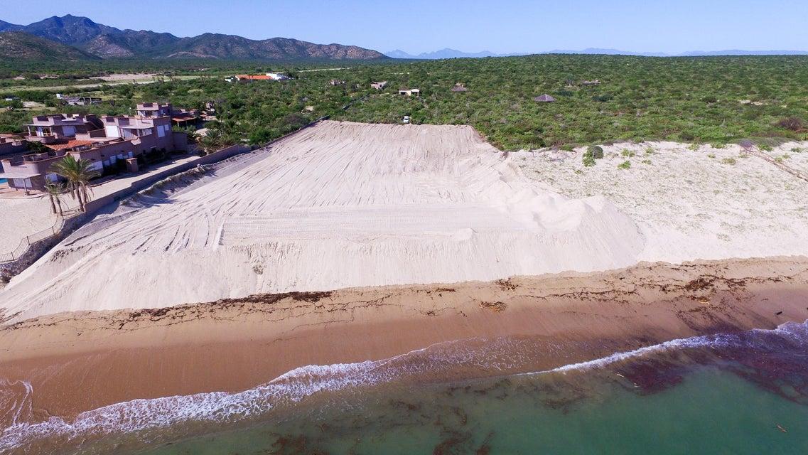 El Rincon beachfront-15