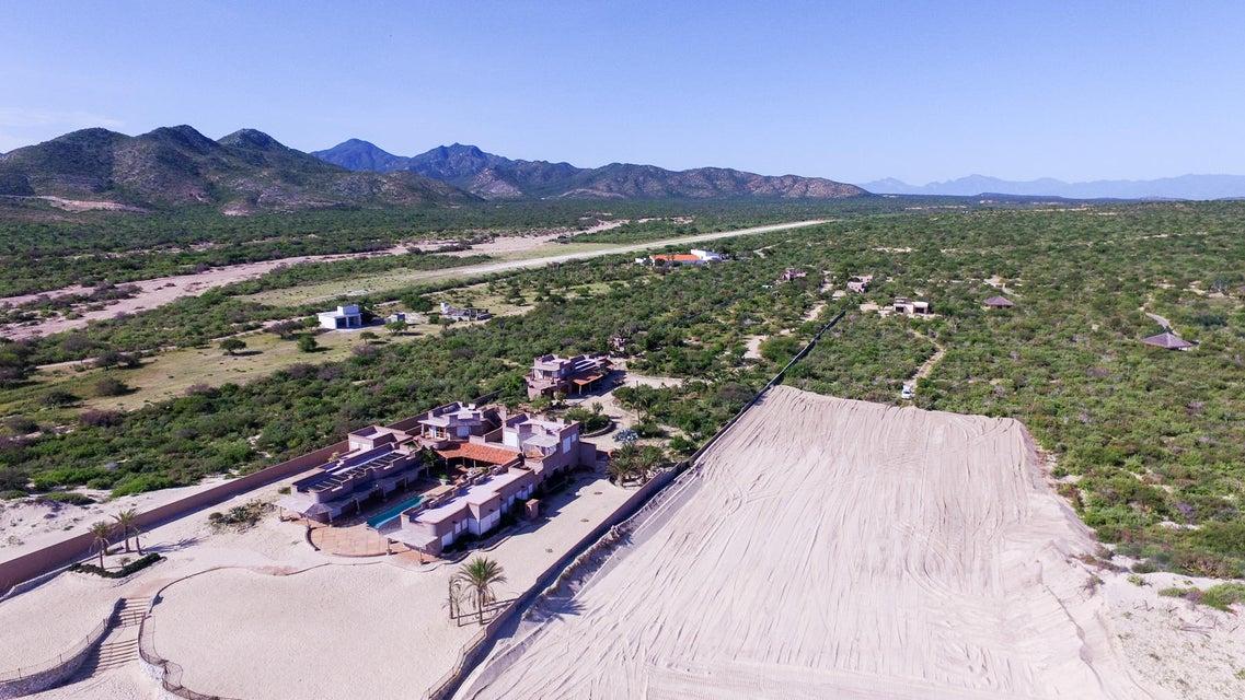 El Rincon beachfront-17