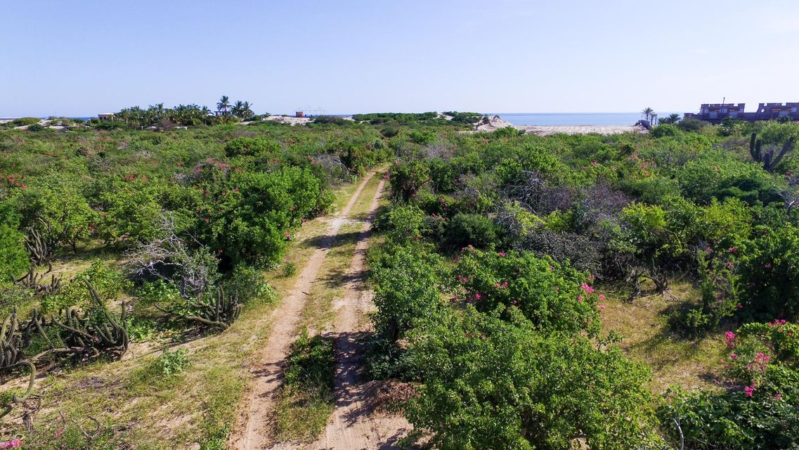 El Rincon beachfront-20