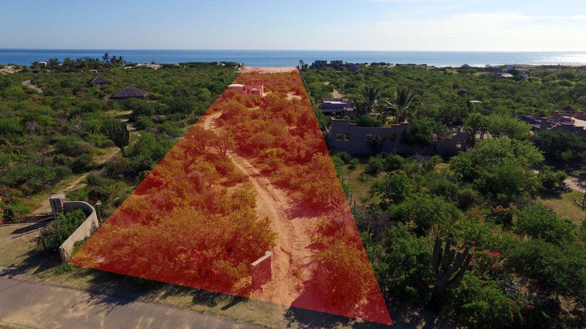 El Rincon beachfront-21