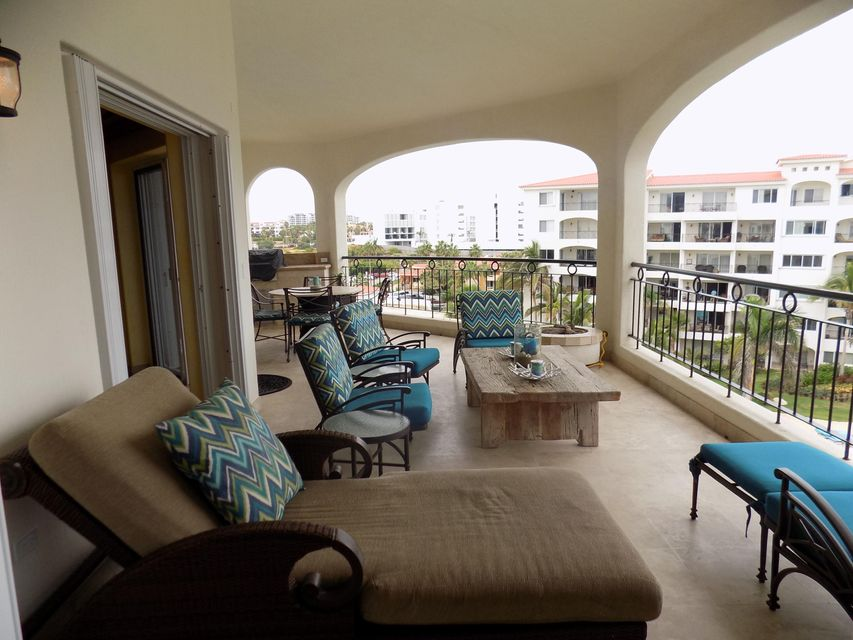 TORTUGA BAY PENTHOUSE-23