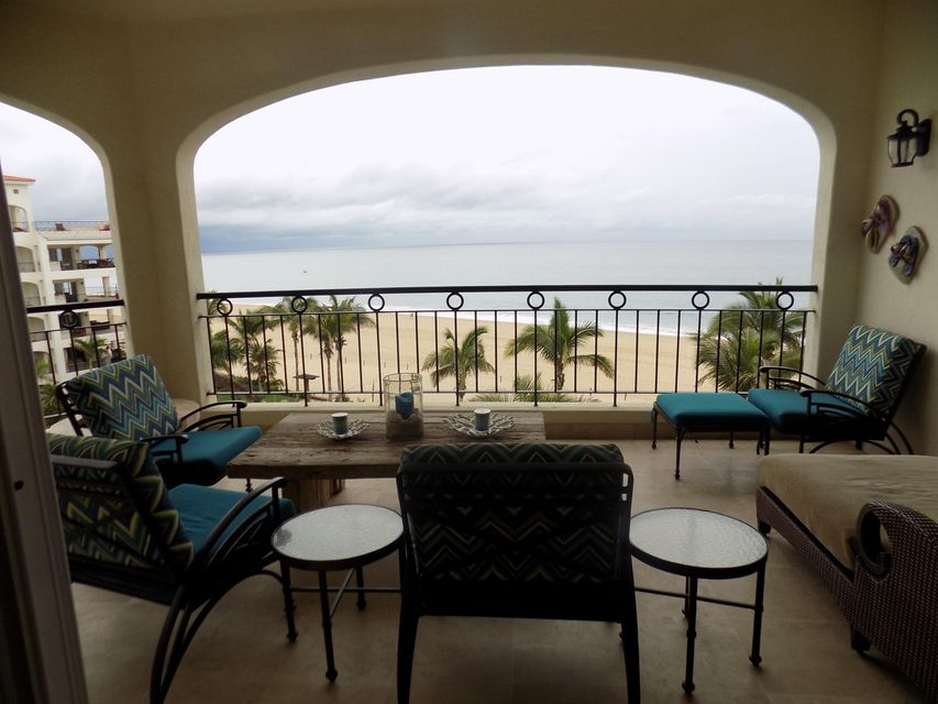 TORTUGA BAY PENTHOUSE-22