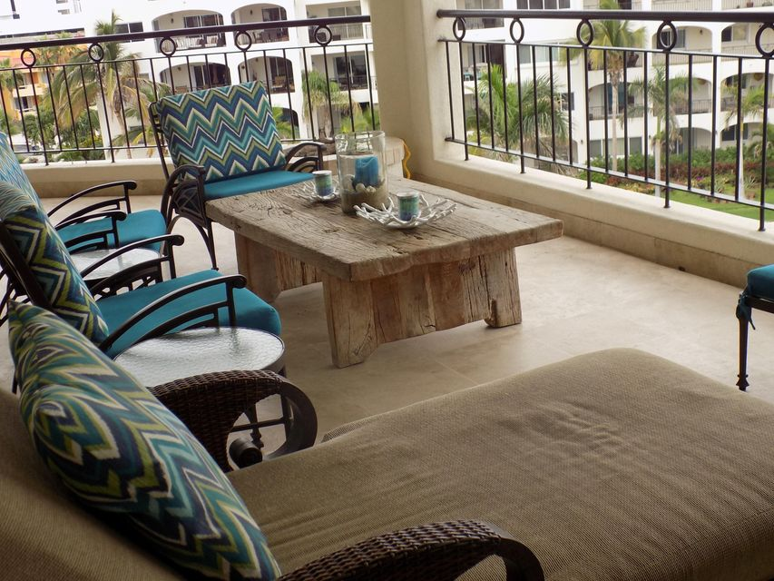 TORTUGA BAY PENTHOUSE-19