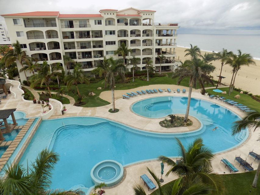 TORTUGA BAY PENTHOUSE-7