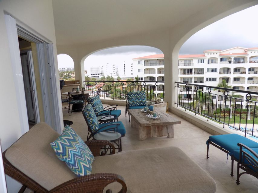 TORTUGA BAY PENTHOUSE-20