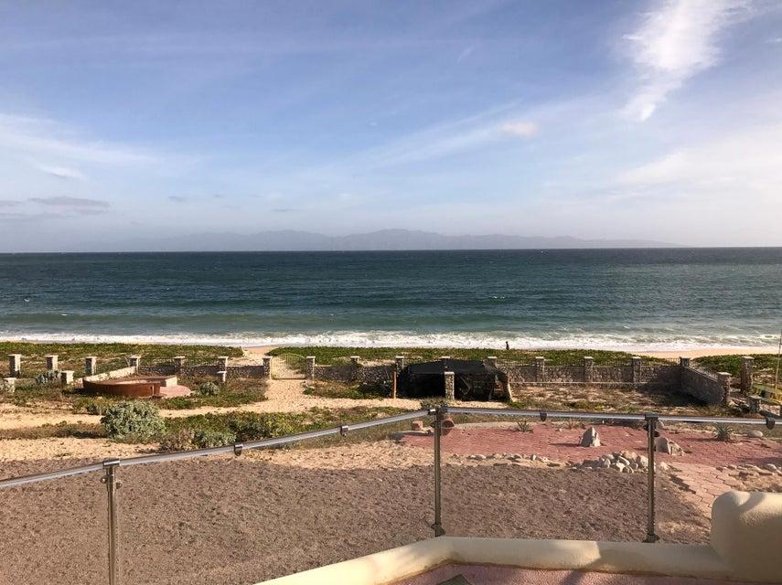 Casa Vista del Mar-4