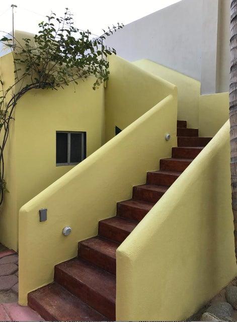 Casa Vista del Mar-13