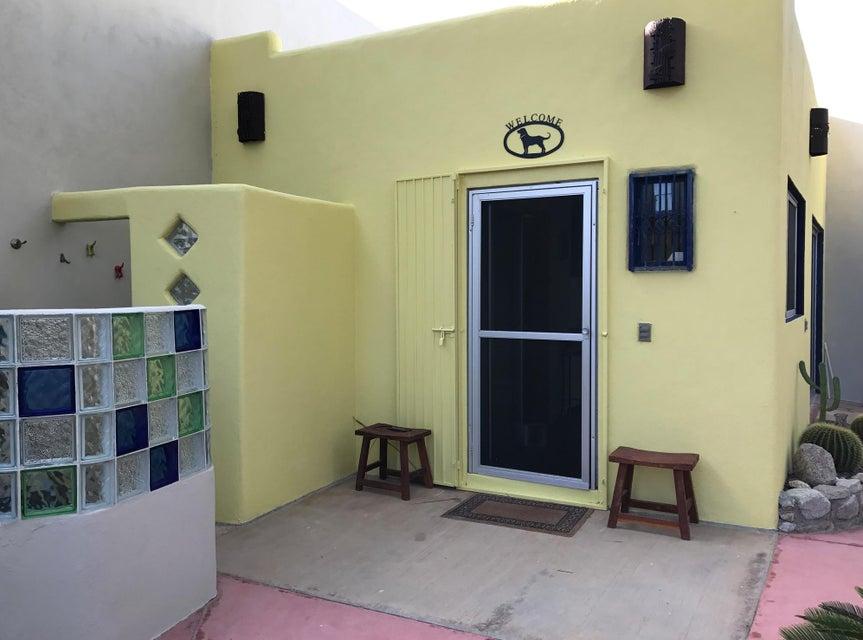 Casa Vista del Mar-17
