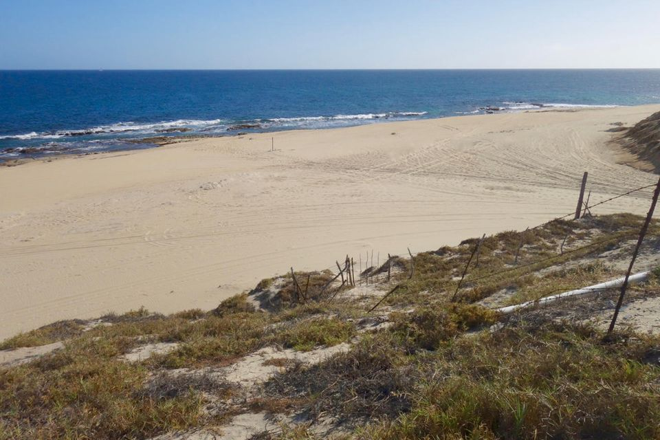 MY BEACH-2