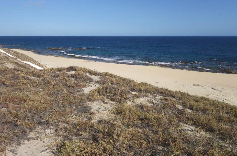 MY BEACH-6