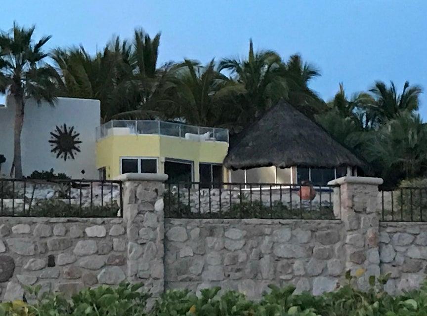 Casa Vista del Mar-3