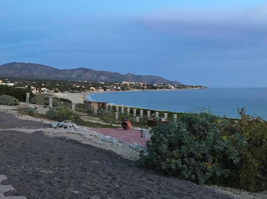 Casa Vista del Mar-5
