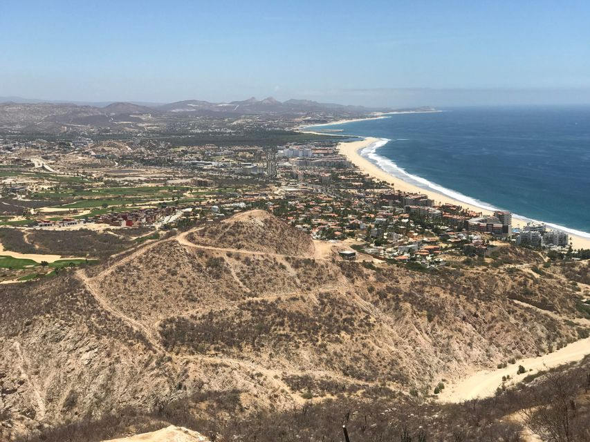 Cerro de Vista a la Bahia-1