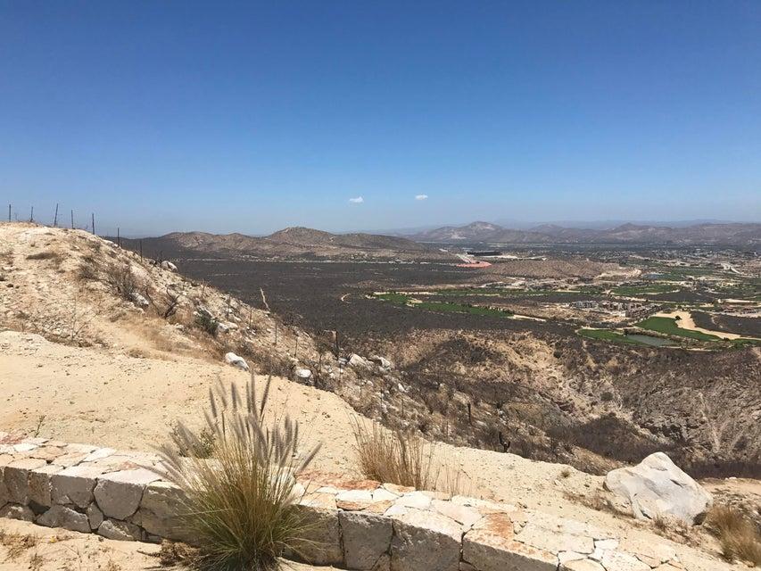 Cerro de Vista a la Bahia-3