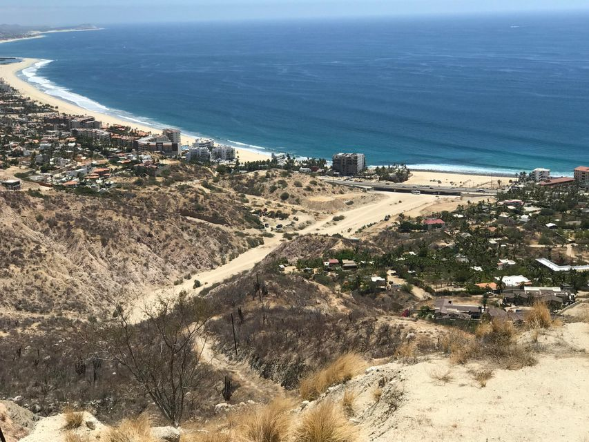 Cerro de Vista a la Bahia-4