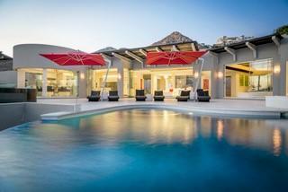 Villa Thomson