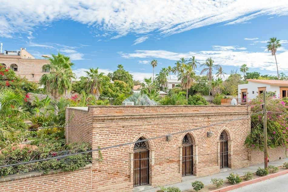 Todos Santos Historic Estates-55
