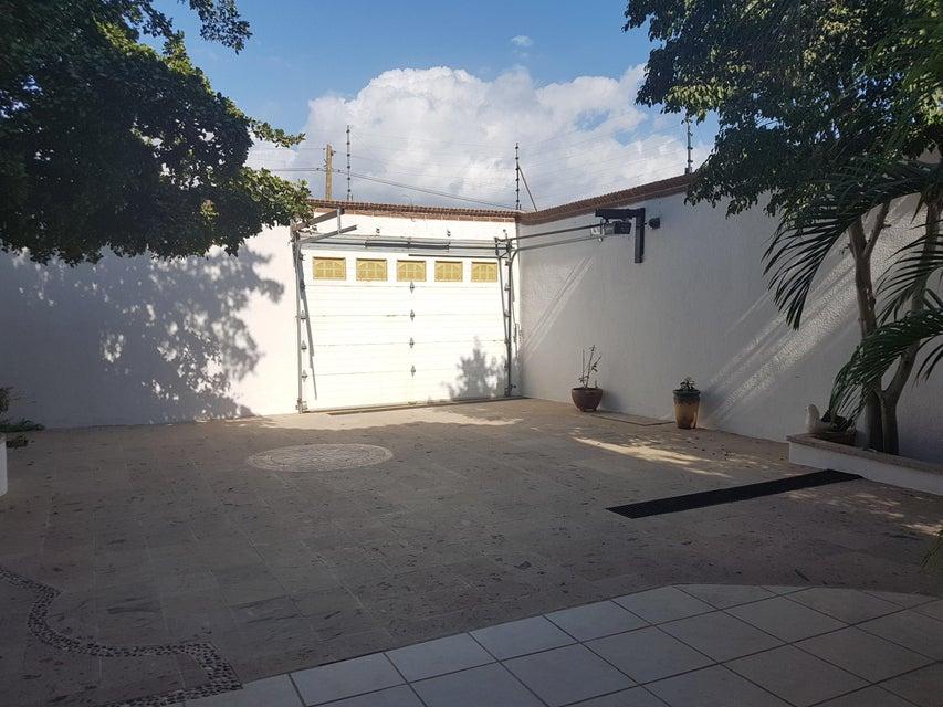 Casa-3