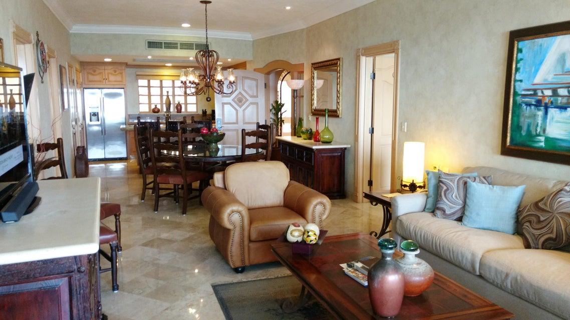 Villa La Estancia-4
