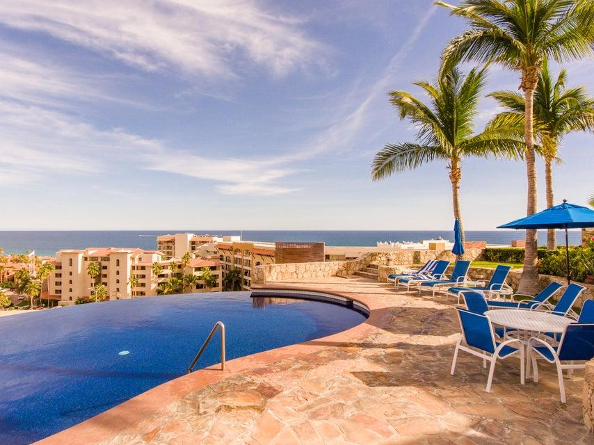 My Cabo Getaway-17