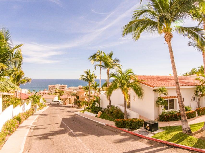 My Cabo Getaway-1