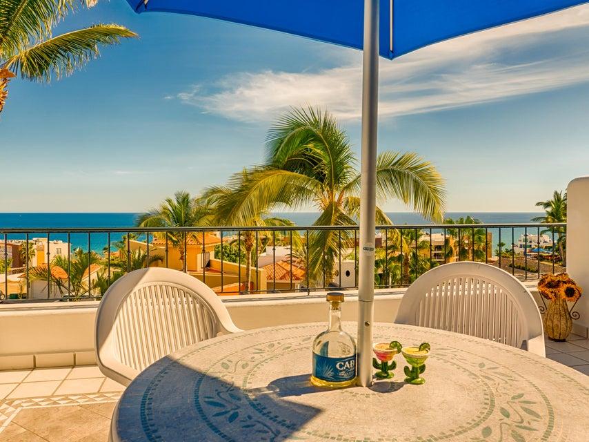 My Cabo Getaway-11