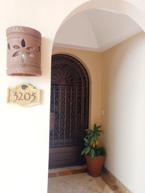 Villa La Estancia-1