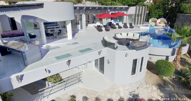 Villa Thomson-12