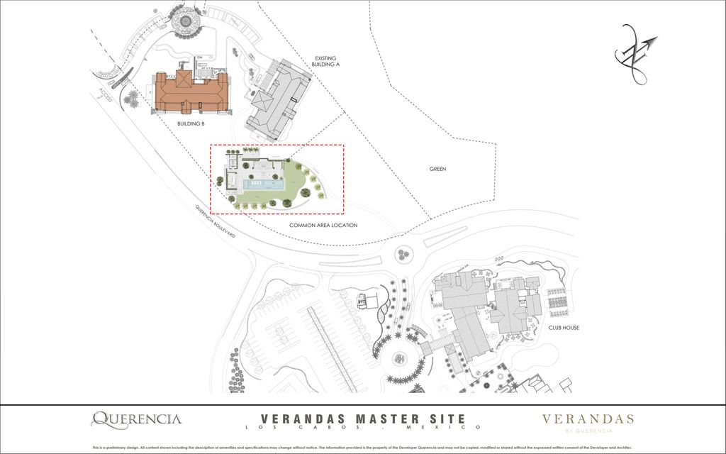 Verandas PH-B302-3