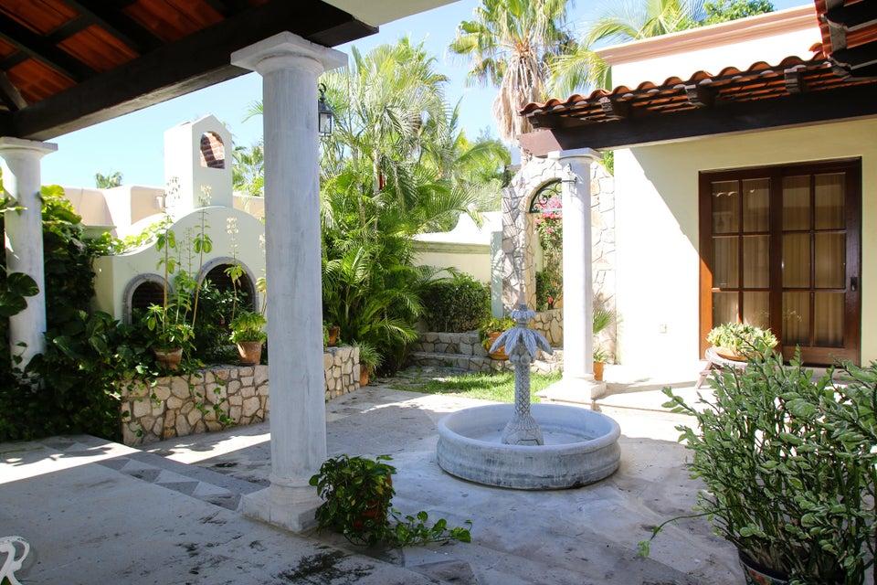 Casa Carmela-2