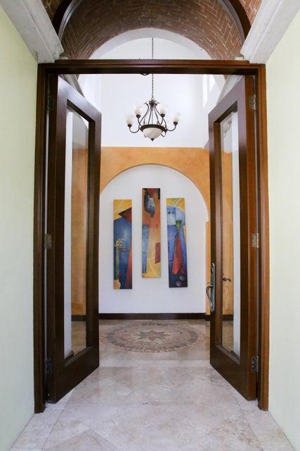 Casa Carmela-3