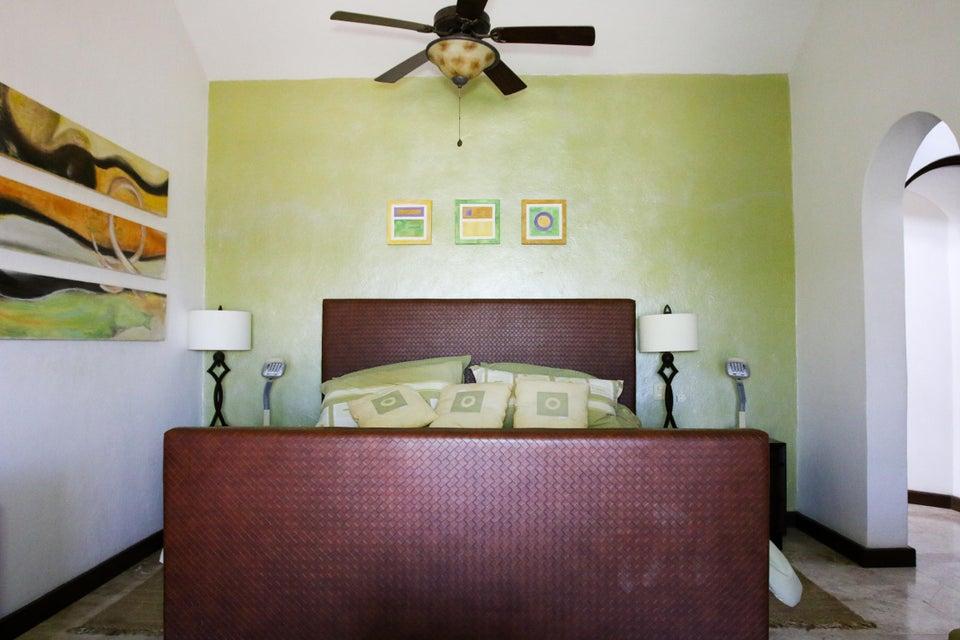 Casa Carmela-5
