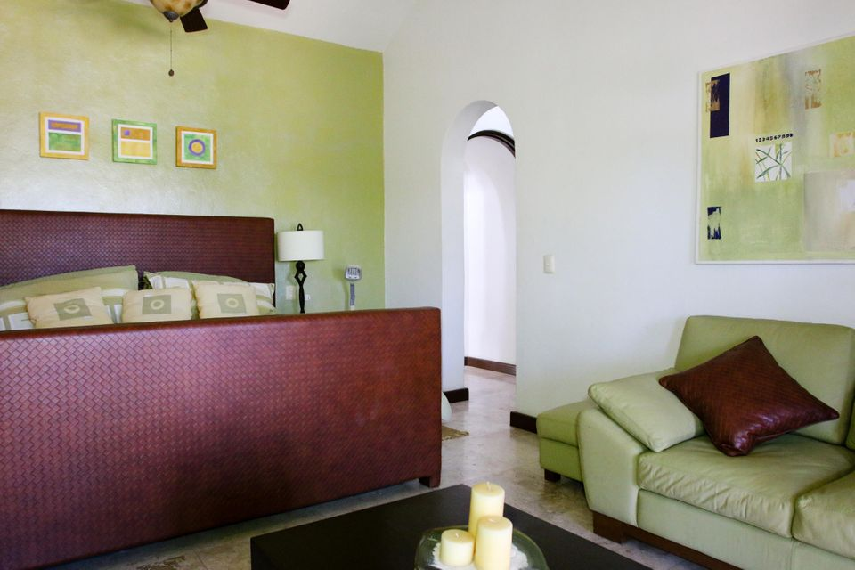 Casa Carmela-6