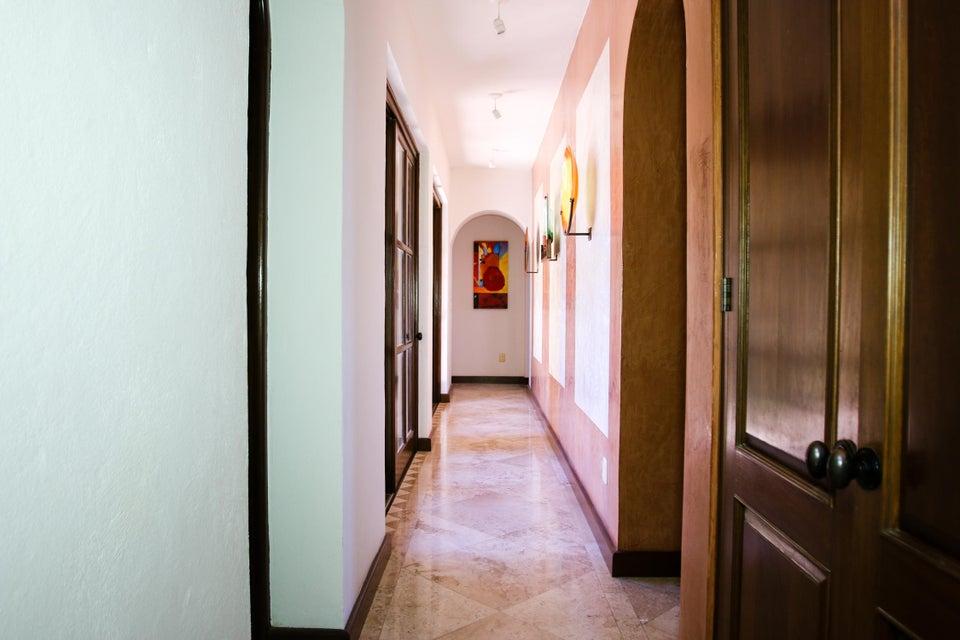 Casa Carmela-9