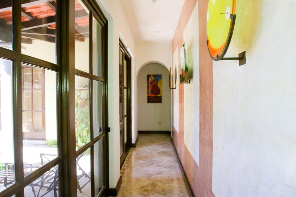Casa Carmela-10