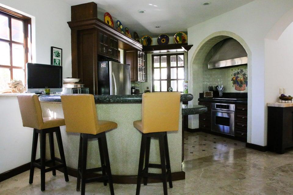 Casa Carmela-23